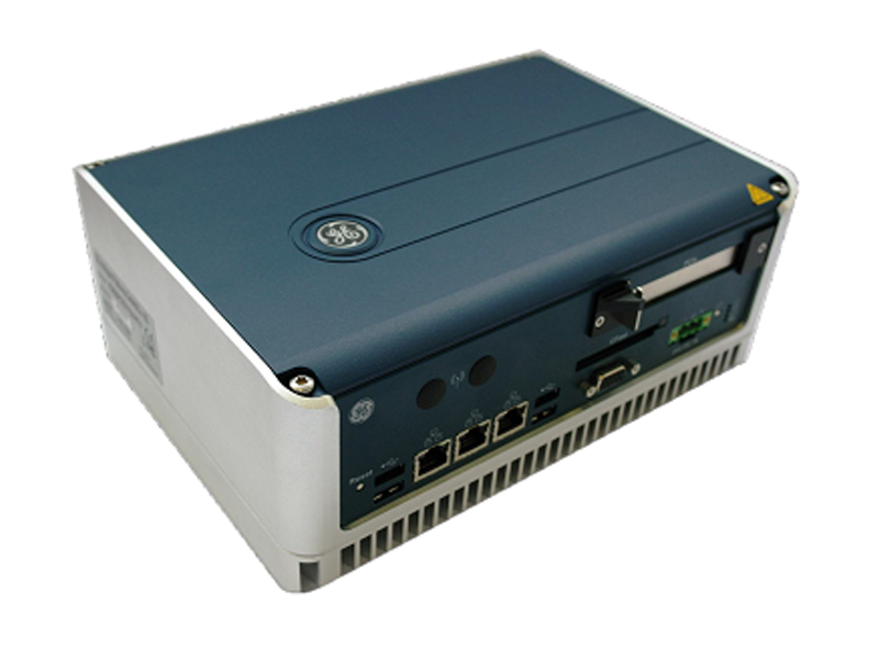 Programmable Logic Controller(PLC)