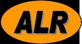 ALR Technologies Sdn Bhd